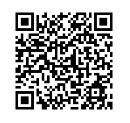 LINE@友だち登録QRコード4