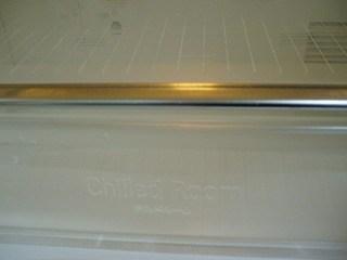 冷蔵庫を掃除しよう12