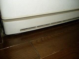 冷蔵庫を掃除しよう14