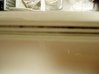 冷蔵庫を掃除しよう2