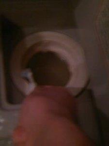 お風呂の排水口のお掃除5